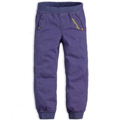 kalhoty daniel hechter9 bl5 new1