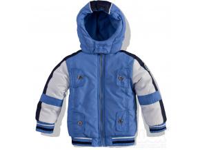 Dětská zimní bunda DIRKJE