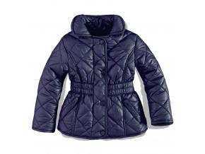 Dívčí podzimní bunda Minoti HELLO MINOTI