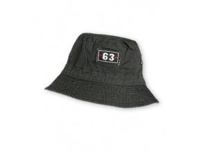 Dětský klobouk HAPPY KIDS číslo