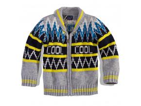 Chlapecký svetr MINOTI,HONOUR MINOTI
