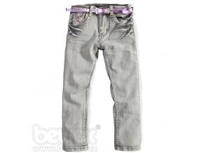 Dívčí jeans
