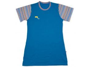 Noční košile KEY