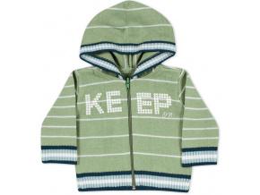 Dětský svetr KEEP