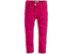 Dívčí barevné džíny  Lily&Lola PERFUME LILY+LOLA