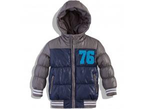 Dětská zimní bunda ROCK SOUL&GLORY