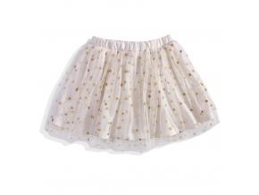 Dívčí sukně MINOTI, ROSE MINOTI