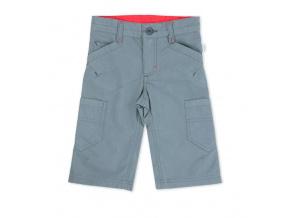 Kalhoty TUP TUP