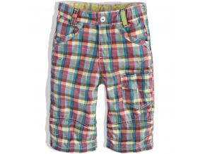 Chlapecké šortky PEBBLESTONE