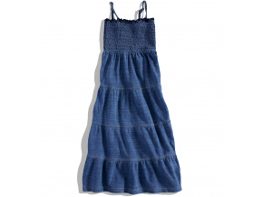 Dívčí letní šaty DIRKJE DIRKJE