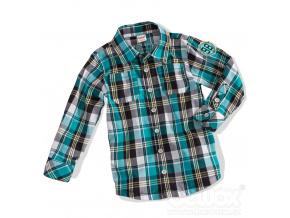 Chlapecká košile DIRKJE