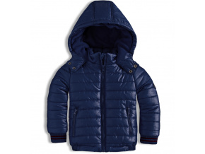 Chlapecká zimní bunda MINOTI MINOTI