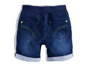 Dětské šortky MINOTI