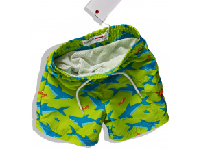 Chlapecké plavky MINOTI