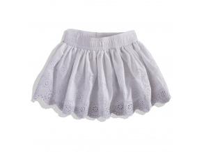 Dívčí sukně Minoti SORBET MINOTI