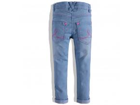 Dívčí džíny MINOTI