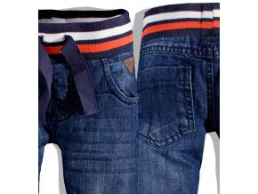 Chlapecké džíny MINOTI
