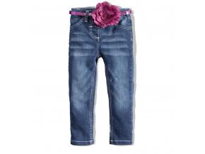 Dívčí jeans MINOTI