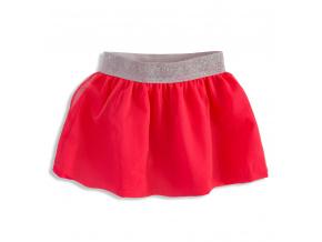 Dívčí tutu sukně DIRKJE DIRKJE