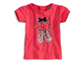 Tričko pro holčičky DIRKJE