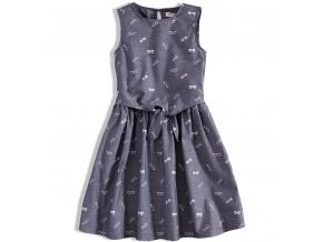 Dívčí letní šaty MINOTI COAST MINOTI