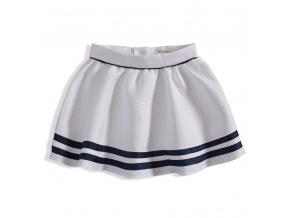 Dívčí sukně MINOTI RIVIERA MINOTI