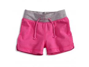 Dívčí šortky MINOTI
