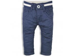 Chlapecké kalhoty DIRKJE RAIL ROAD