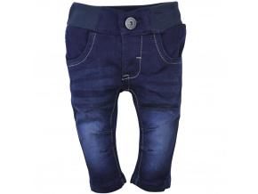 Kojenecké džíny DIRKJE RAIL ROAD