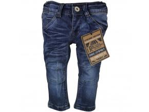 Dětské džíny DIRKJE POWERPLAY