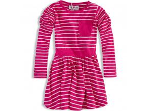 Dívčí šaty Lilly+Lola PERFUME