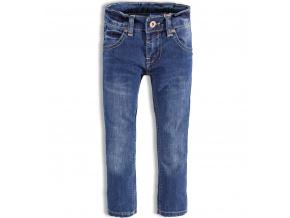 Dětské džíny DIRKJE 4a834743e5