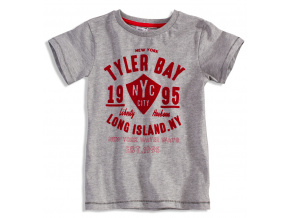 Dětské tričko MINOTI TYLER