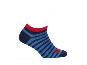 c33069ebaaf Dětské ponožky