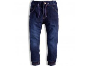 Dětské džíny MINOTI ELM