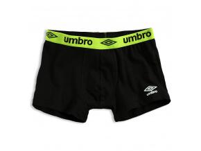 UMBRO 03 GR3