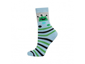 eng pl SOXO childrens socks 20185 10
