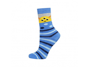 eng pl SOXO childrens socks 20185 12