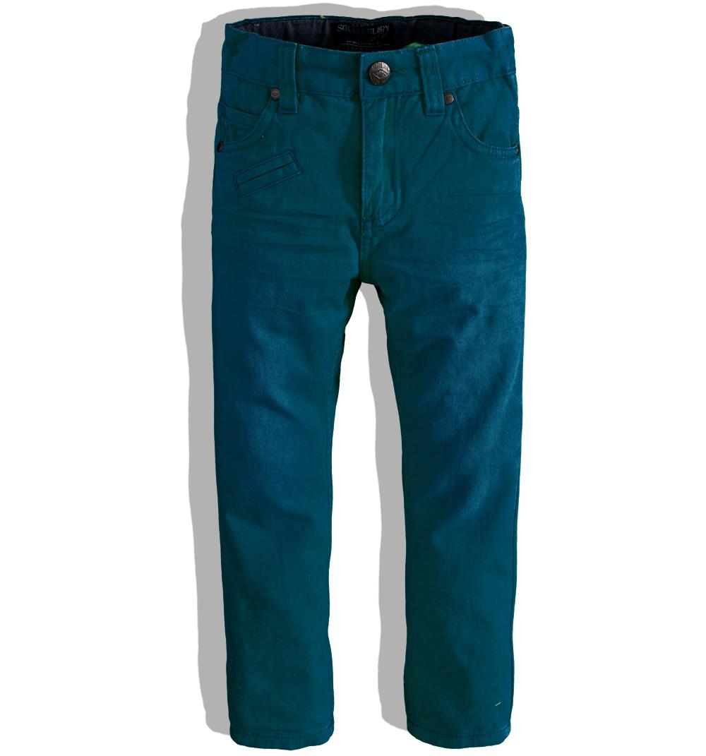 MINOTI Chlapecké barevné džíny Soul Glory Velikost  104-110 85ad58c21d