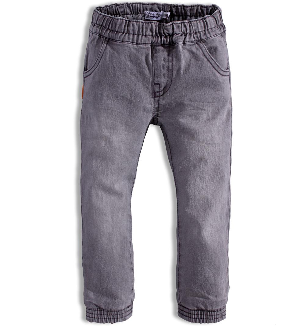 Kojenecké džíny DIRKJE Velikost: 68