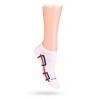 Kotníkové ponožky WOLA SPORTIVE