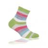 Dětské ponožky PROUŽKY