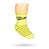 Kojenecké ponožky s obrázkem FORMULE