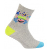 Dětské ponožky TROLLOVÉ