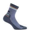 Vzorované dětské ponožky GATTA MOTORKA
