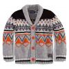 Chlapecký svetr MINOTI, SUPPLY MINOTI