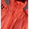 Dívčí zimní bunda DIRKJE MON AMOUR