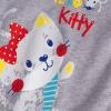BODY EK kitty 125