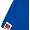 Chlapecké tričko LEGO NINJAGO LLOYD modré