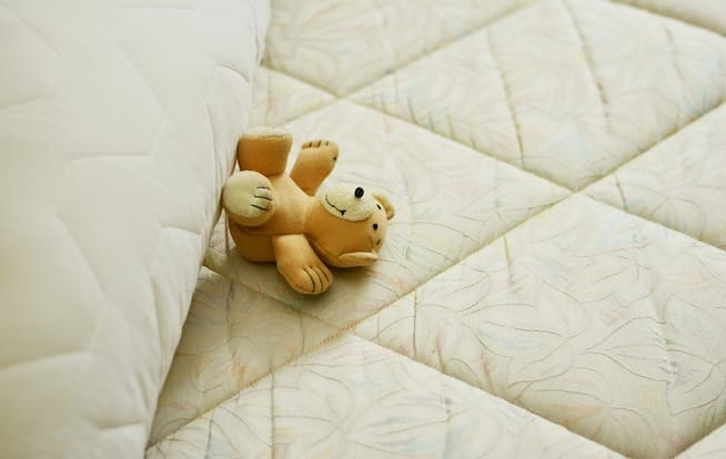 How to choose a suitable mattress? Difference between Earth and Ocean